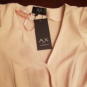 AX Paris dress size 10 NWT